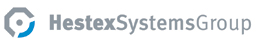 Logo Hestex Systems Group